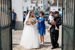 Casamento Sandra & Elson_00254
