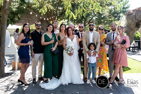 Casamento Joana e Miguel_00865.jpg