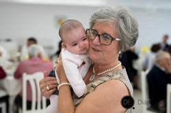 Batizado_João_Maria_00598