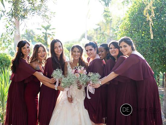 Casamento_S+F_00798.jpg