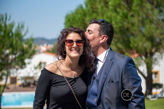 Casamento J&J_00438.jpg