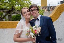 Casamento Sandra & Elson_00218