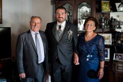 Casamento Sandra & Elson_00058