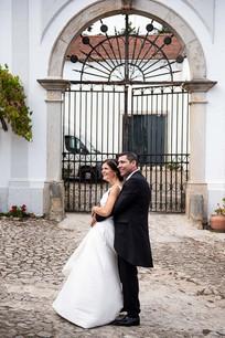 Casamento Maria e Bruno_00981.jpg