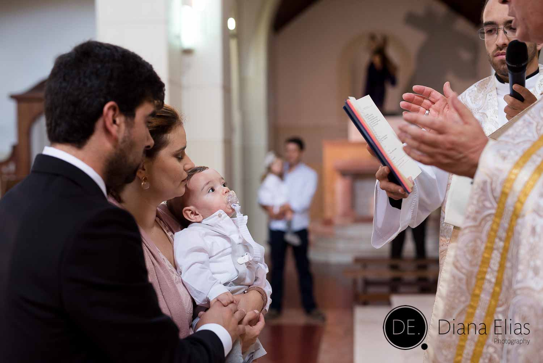 Batizado_João_Maria_00337