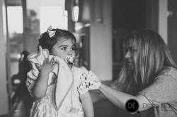 Batizado Sofia_0394