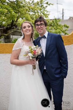 Casamento Sandra & Elson_00947
