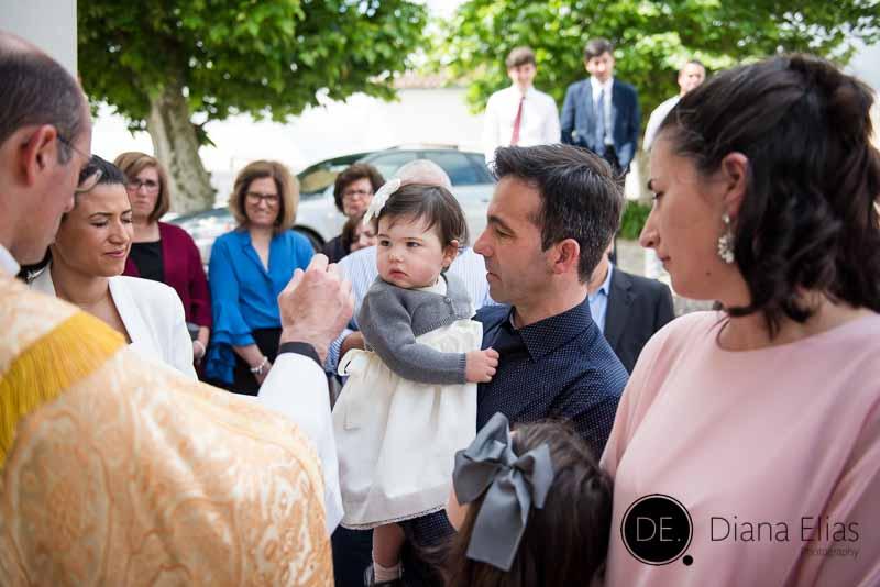 Batizado Francisca_0694