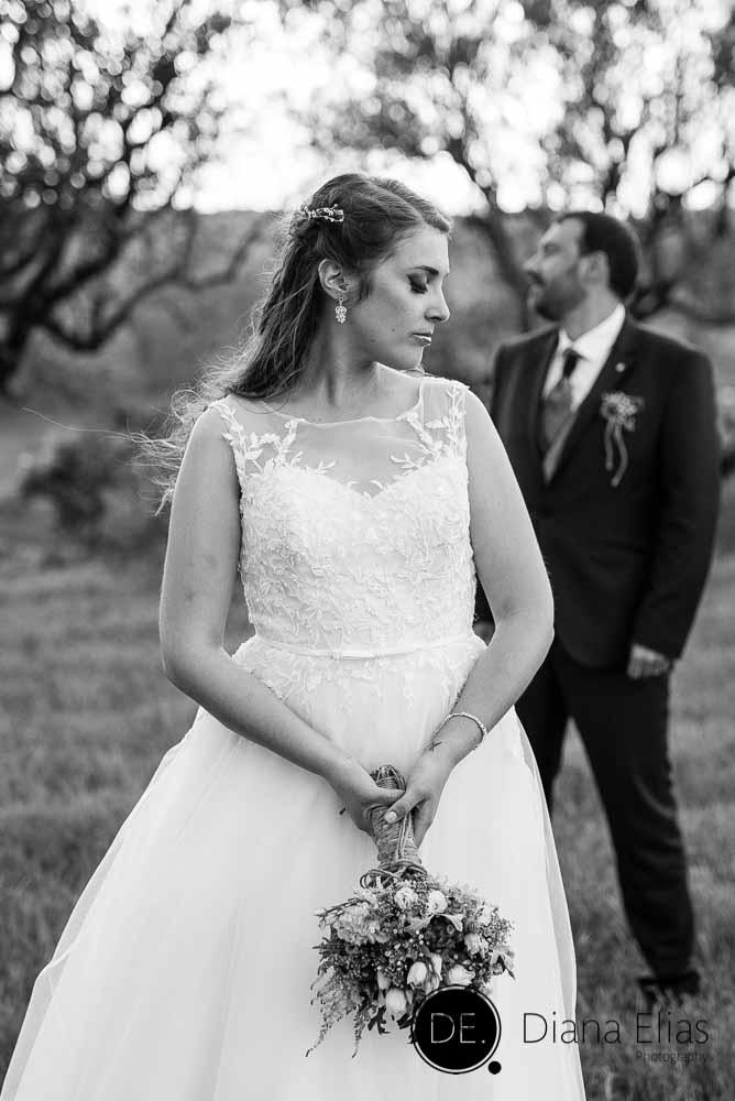 Casamento Sandra & Elson_00569