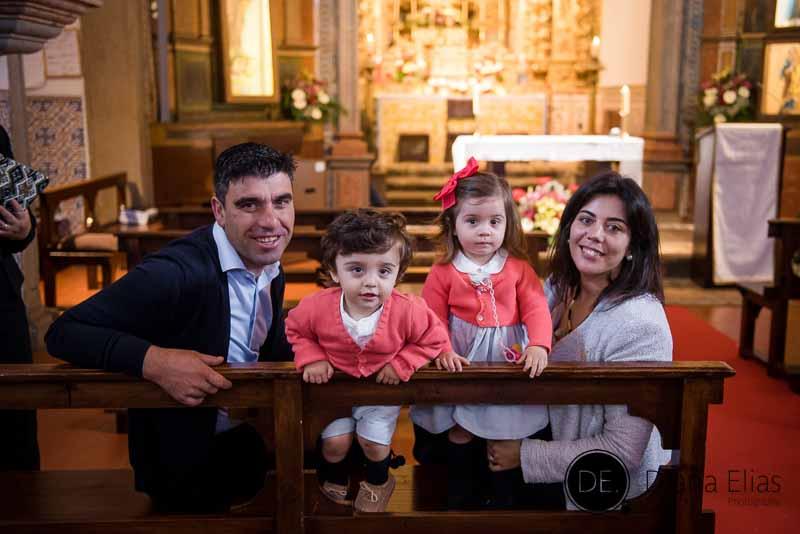 Batizado Francisca_0676