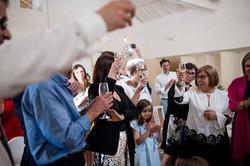 Batizado Sofia_0221