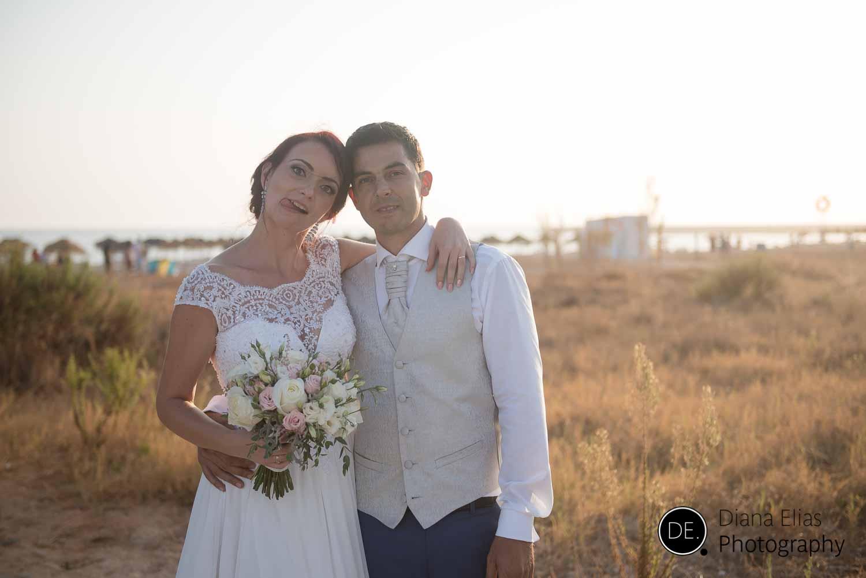 Diana&Ruben_01437