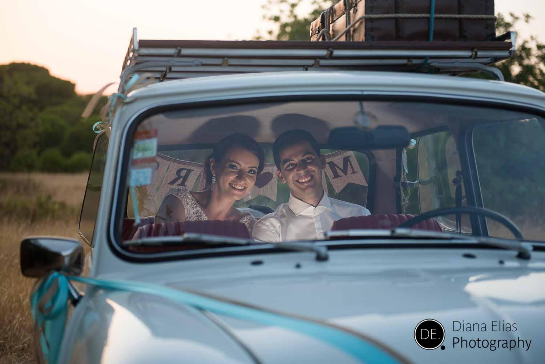 Diana&Ruben_01548