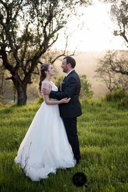 Casamento Sandra & Elson_00646