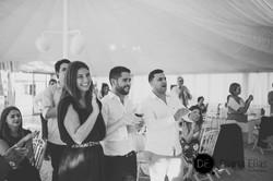 Batizado_MFrancisca_00823