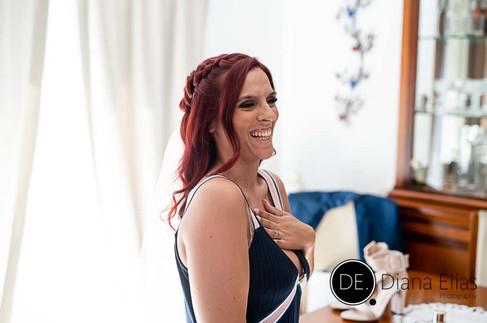 Casamento Joana e Miguel_00195.jpg