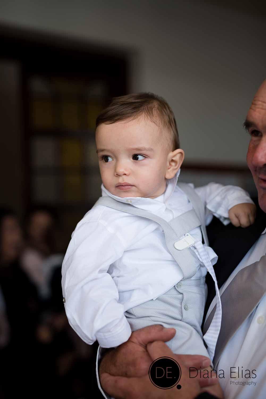 Batizado_João_Maria_00383