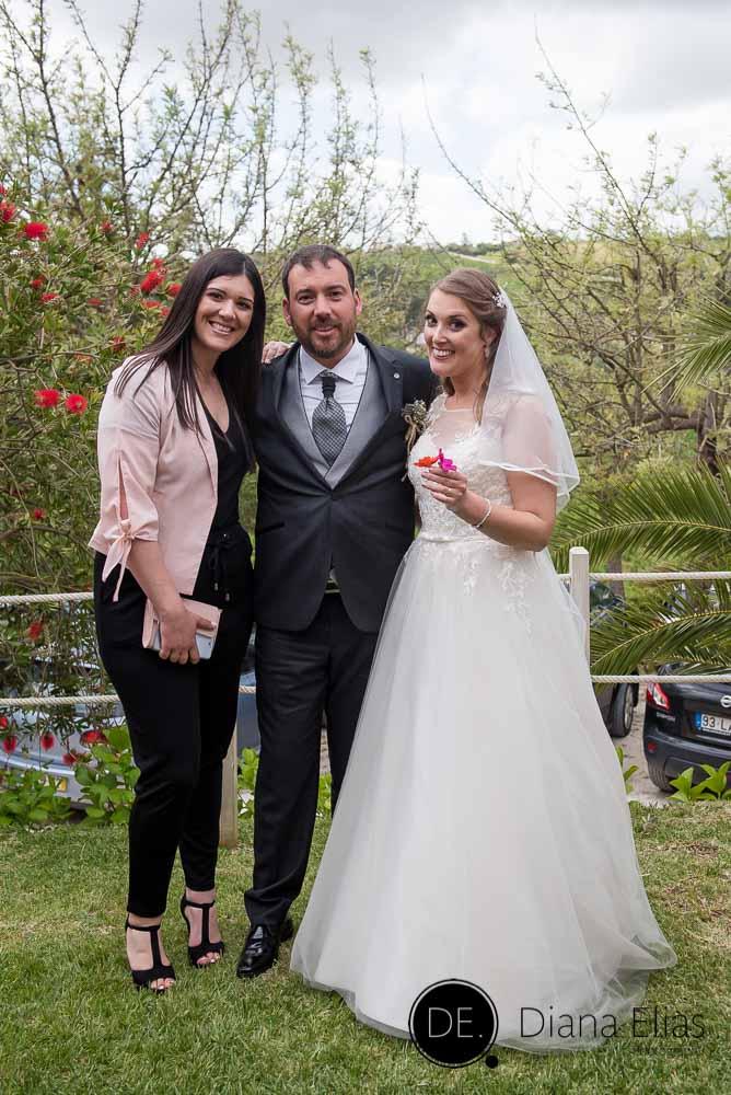 Casamento Sandra & Elson_01131