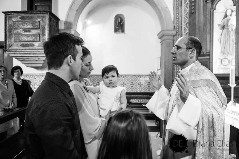 Batizado Francisca_0740