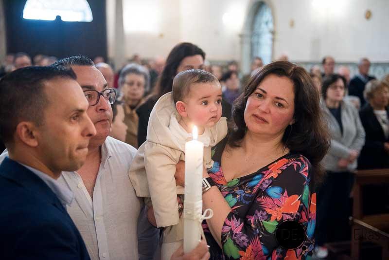 Batizado Miguel_0345