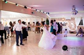 Casamento_S+F_01194.jpg