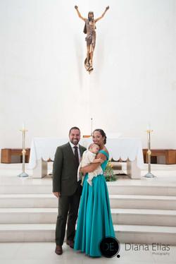 Batizado_MFrancisca_00470