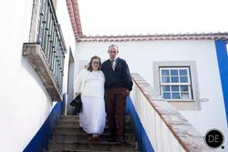 Casamento_J&E_0148