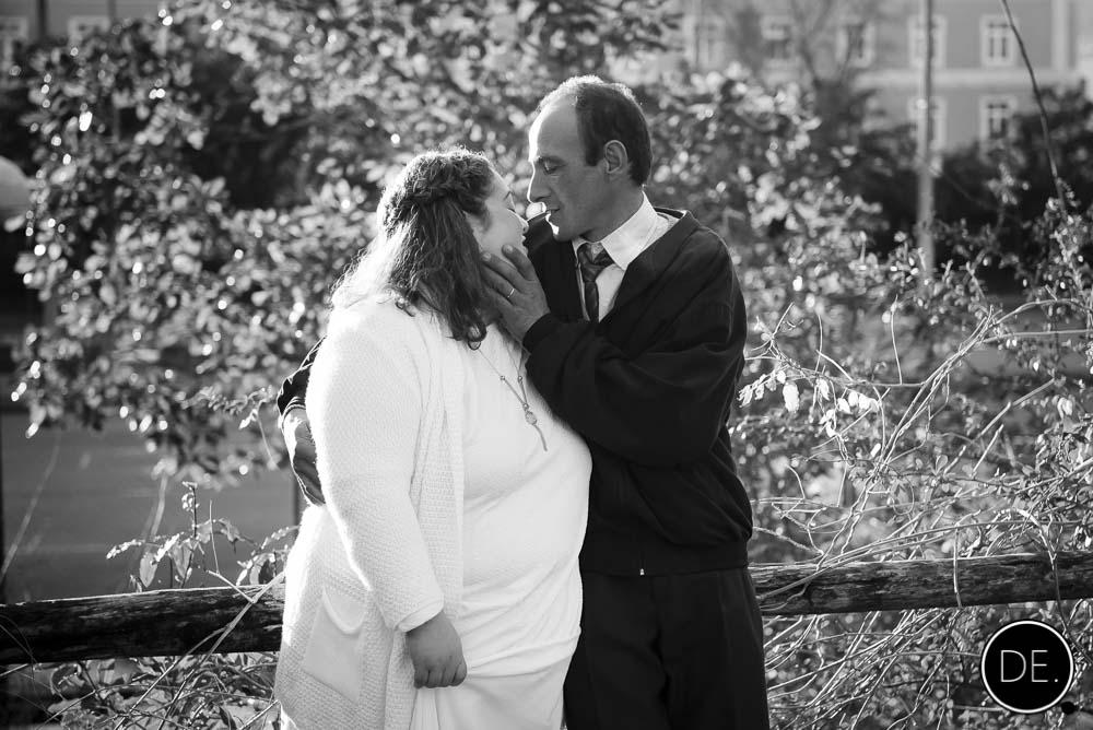 Casamento_J&E_0558