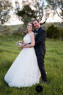 Casamento Sandra & Elson_00599