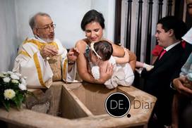 Batizado Madalena_00232.jpg