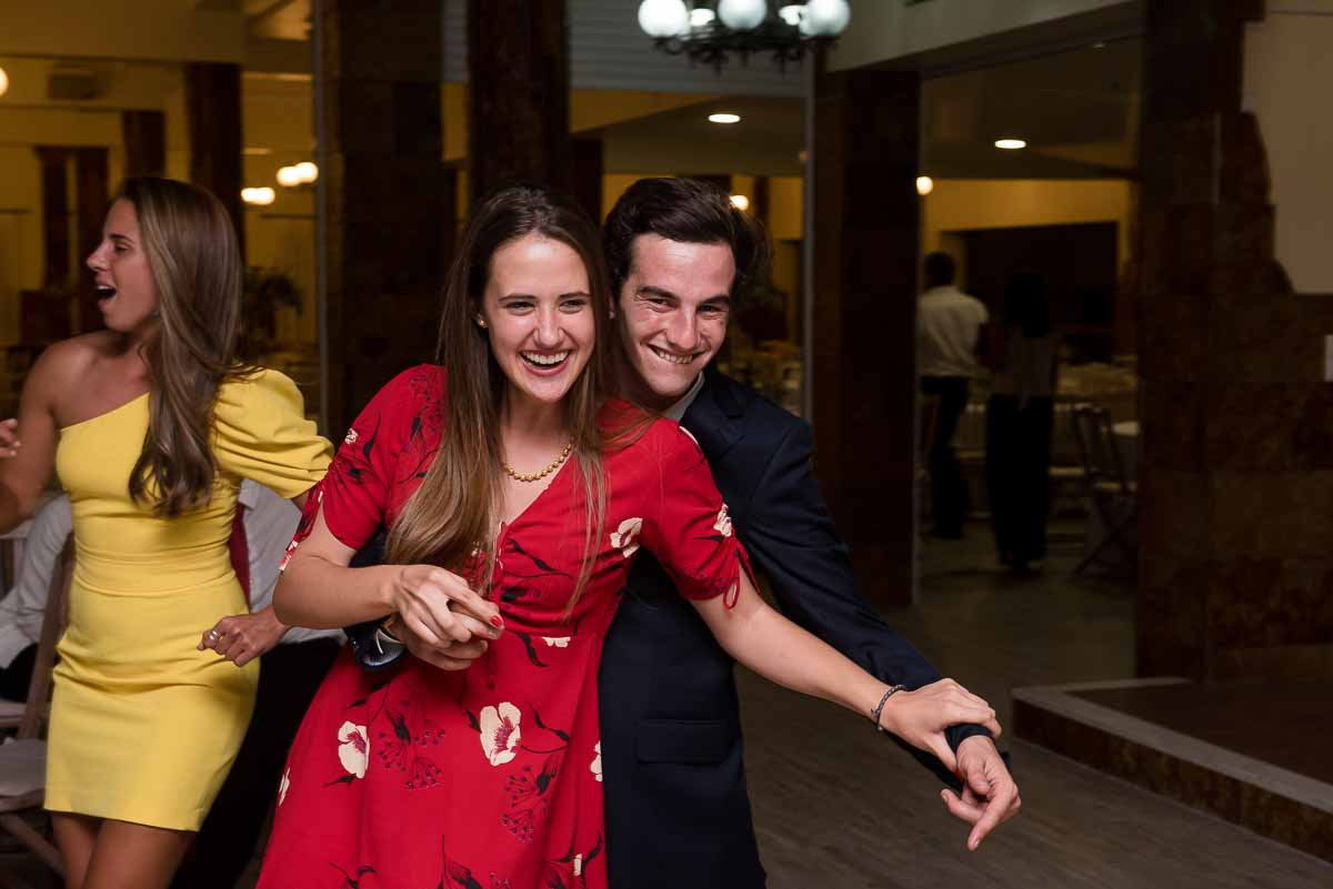 Joana&Vasco_02074
