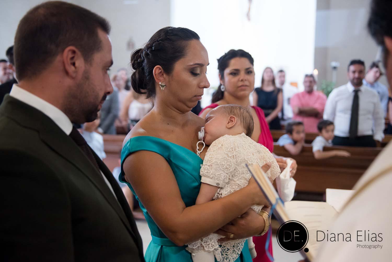 Batizado_MFrancisca_00429