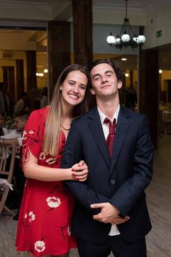 Joana&Vasco_02073