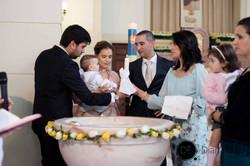 Batizado_João_Maria_00324