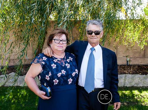 Casamento Joana e Miguel_00774.jpg