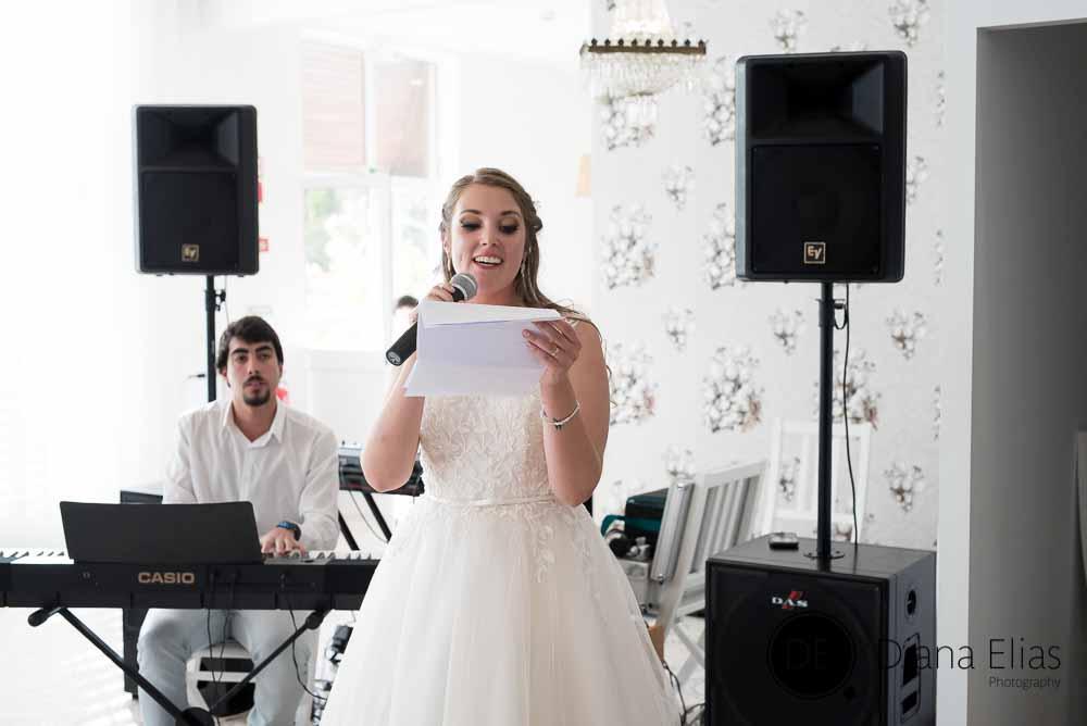 Casamento Sandra & Elson_00518