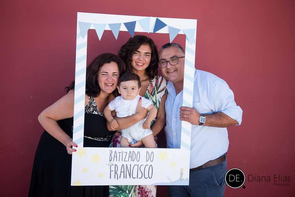 BatizadoFrancisco_0597