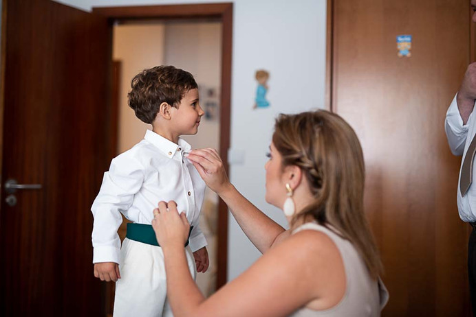 Batizado_Tomás_00047.jpg