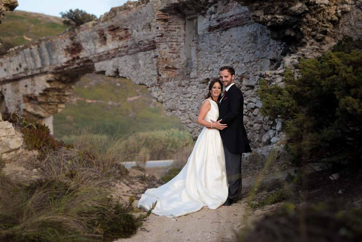 Joana&Vasco_01613
