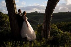 Casamento Sandra & Elson_00666