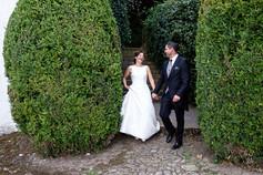 Casamento Maria e Bruno_00959.jpg