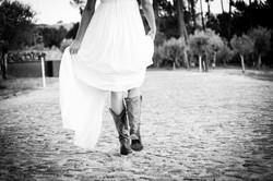 Diana Elias Photography
