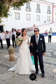 Carolina e Vitor_00405.jpg