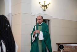 BatizadoFrancisco_0352