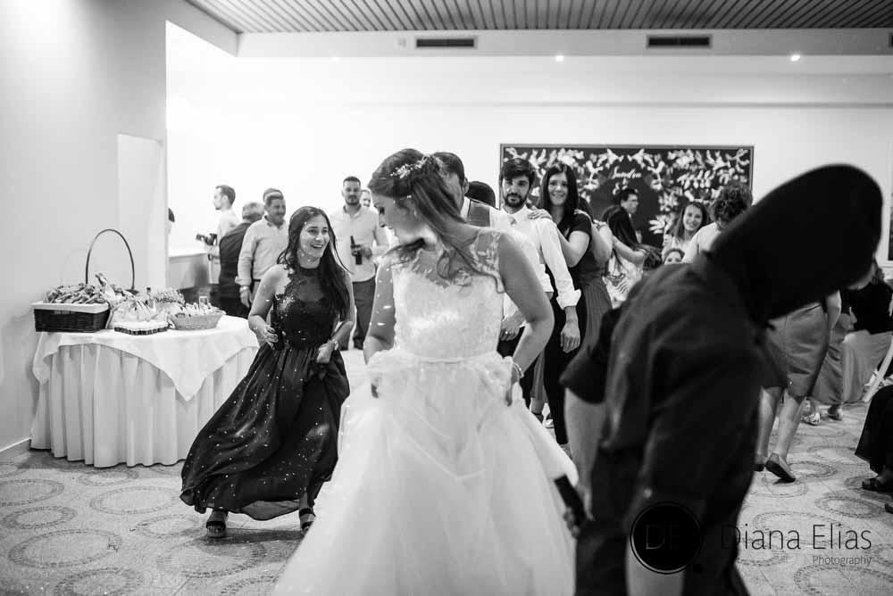 Casamento Sandra & Elson_01404