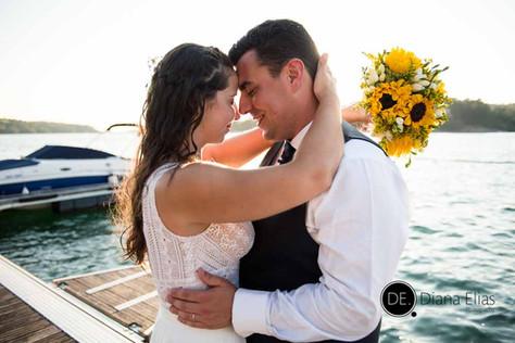 Casamento J&J_01102.jpg