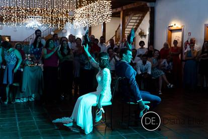 Carolina e Vitor_01365.jpg