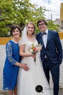 Casamento Sandra & Elson_00215