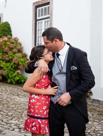 Casamento Maria e Bruno_00375.jpg