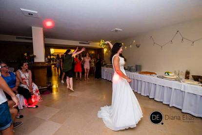 Casamento J&J_01445.jpg